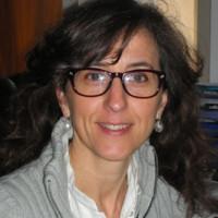 Giuseppina Campisi -  Università Di Palermo