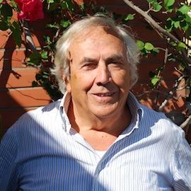 Fernando Gombos