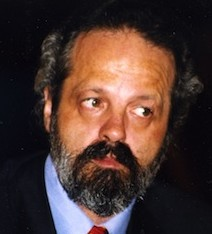 Francesco Spadari (Milano)
