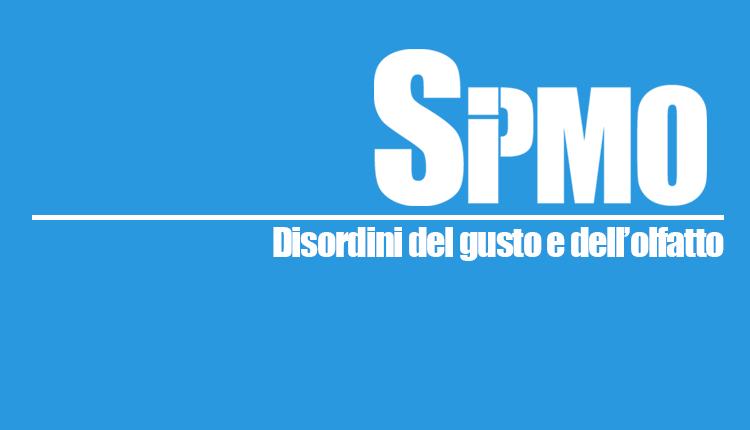 disordini_del_gusto