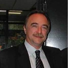 Valerio Margiotta