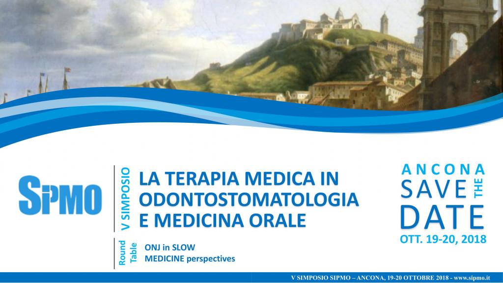 Save the date V Simposio SIPMO ANCONA 2.0-1