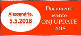 banner-1-materiali-onj-update-2018