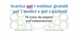 webinar contest