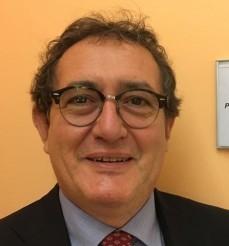 Silvio Abati