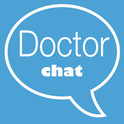 logo_doctorchat