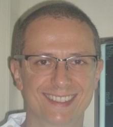 Carlo Lajolo