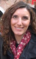 """Daniela Adamo - Università Di Napoli """"Federico II"""""""