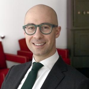 Maurizio Baldi - Claudio Baldi Brevetti