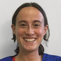 Elena Varoni