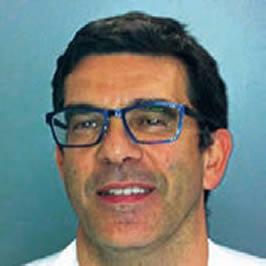 Vittorio Fusco