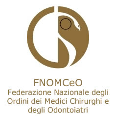logo-fnomceo