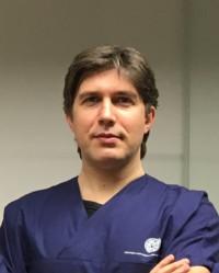 Marco Meleti - Università Di Parma