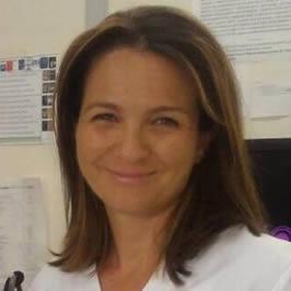 Olga Di Fede - Università Di Palermo