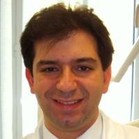 Massimo Petruzzi - Università Di Bari