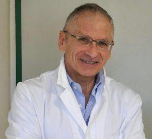 Vittorio Zavaglia - Ancona