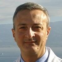 Giacomo Oteri - Università Di Messina