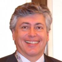 Lorenzo Lo Muzio (Foggia)