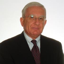 Adriano Piattelli