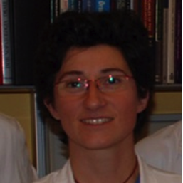 Monica Pentenero (Torino)