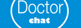 doctorchat