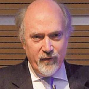 Antonio Carrassi - Università Degli Studi Di Milano