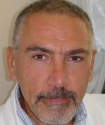 Michele Giuliani (Foggia)