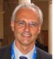 Michele Davide Mignogna (Napoli)