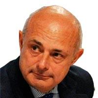 Francesco Introna - Università Degli Studi Di Bari