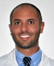 Alessandro Villa - Harvard School Of Dental Medicine