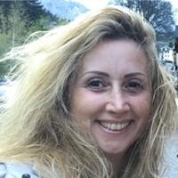 Paola Carcieri - Università Degli Studi Di Brescia