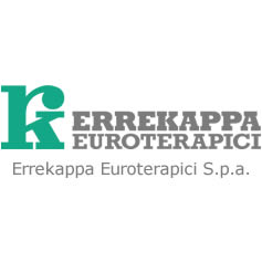 errekappa-logo