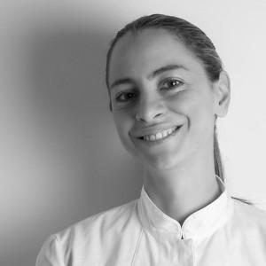 """Alberta Lucchese - Università Degli Studi  Della Campania """"L.Vanvitelli"""""""