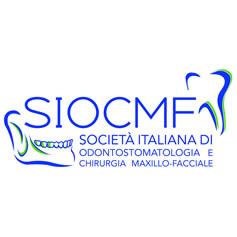 siocfm-logo