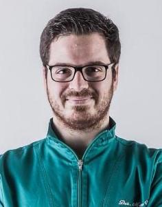 Matteo Val - Università Degli Studi Di Torino
