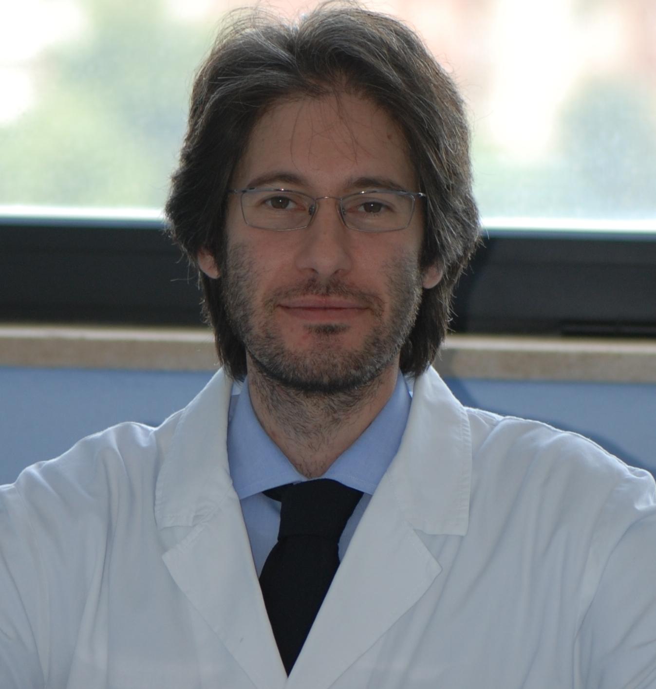 Andrea Santarelli (Ancona)