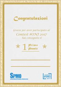 attestato-premio-contest-245x348