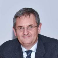 Roberto Di Lenarda - Università Degli Studi Di Trieste