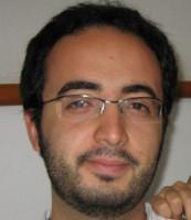 Davide Gissi - Università Degli Studi Di Bologna