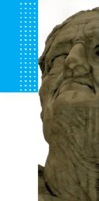iscrizione-corso-nazionale-cover