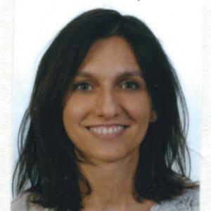Elena Bardellini - Università Degli Studi Di Brescia