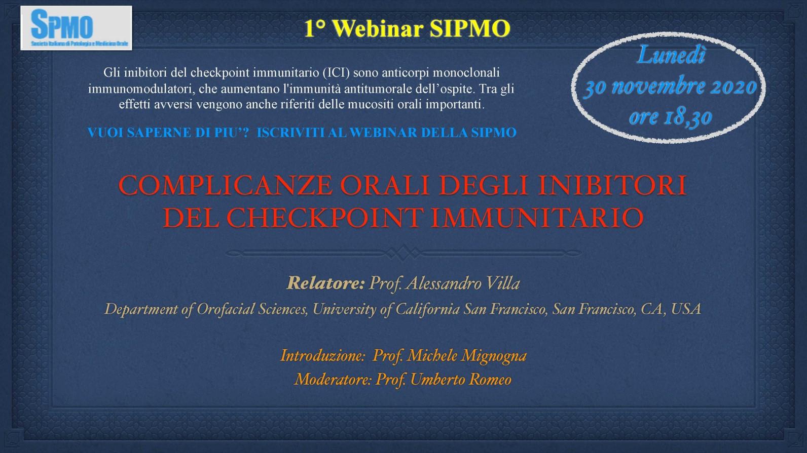 1 webinar SIPMO1