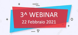 banner 3webinar